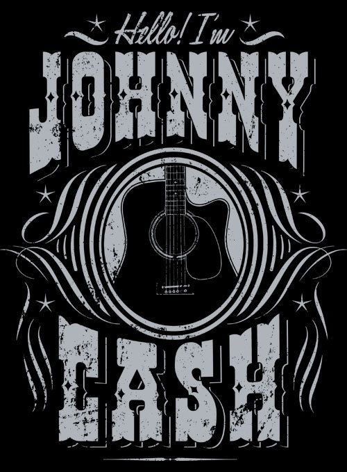 17 best images about johnny cash on pinterest legends posts and pictures of. Black Bedroom Furniture Sets. Home Design Ideas