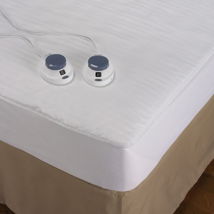 best heated mattress pad slide into a toasty warm bed on cold winter nights and