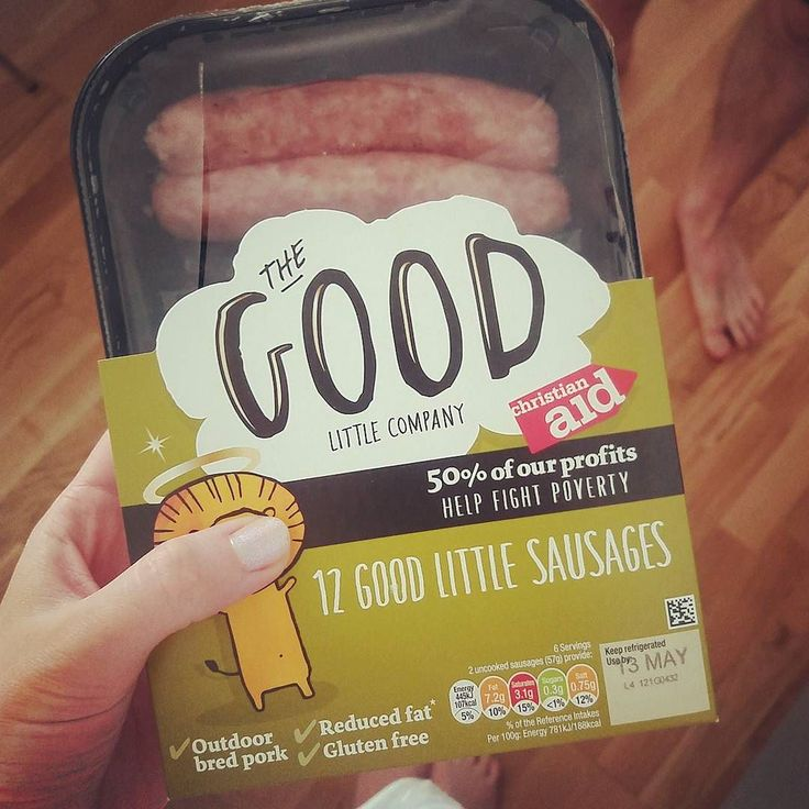 Having these cute little sausages with a late brunch from the @goodlittlecompany . The 12 pack work out at 1 syn each.  Also gluten free :) #slimmingworldjourney #slimmingworld #slimmingworlduk #swfamilyuk #swinsta #slimmingworldfamily by perky_sw