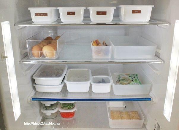 保存容器 冷蔵庫 - Google 検索