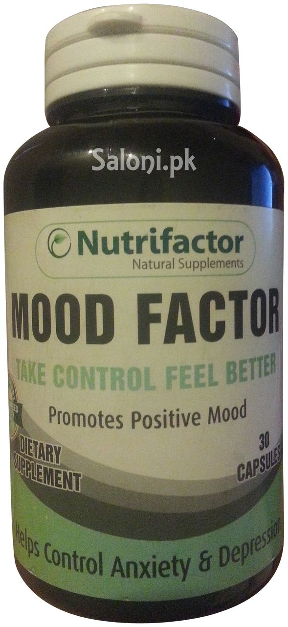 23 best vitamins images on pinterest vitamins immune for Fish oil for depression and anxiety