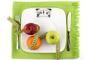 Dr. Oz ... The Shred Diet: Lose Pounds and Inches in 6 Weeks!
