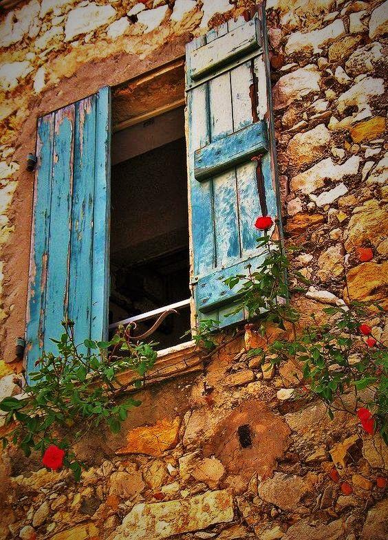 555 besten blick zum fenster bilder auf pinterest balkon for Fenster care