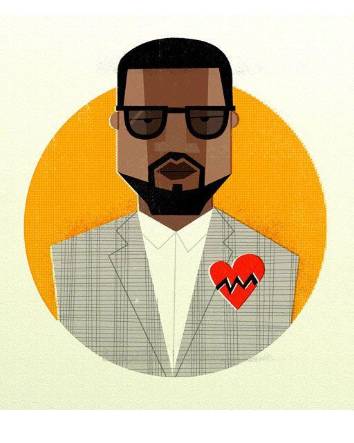 rapper1 KAYNE