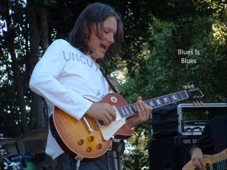 255 best robben ford images on pinterest ford ford expedition and robben ford cut you loose 2014 voltagebd Gallery