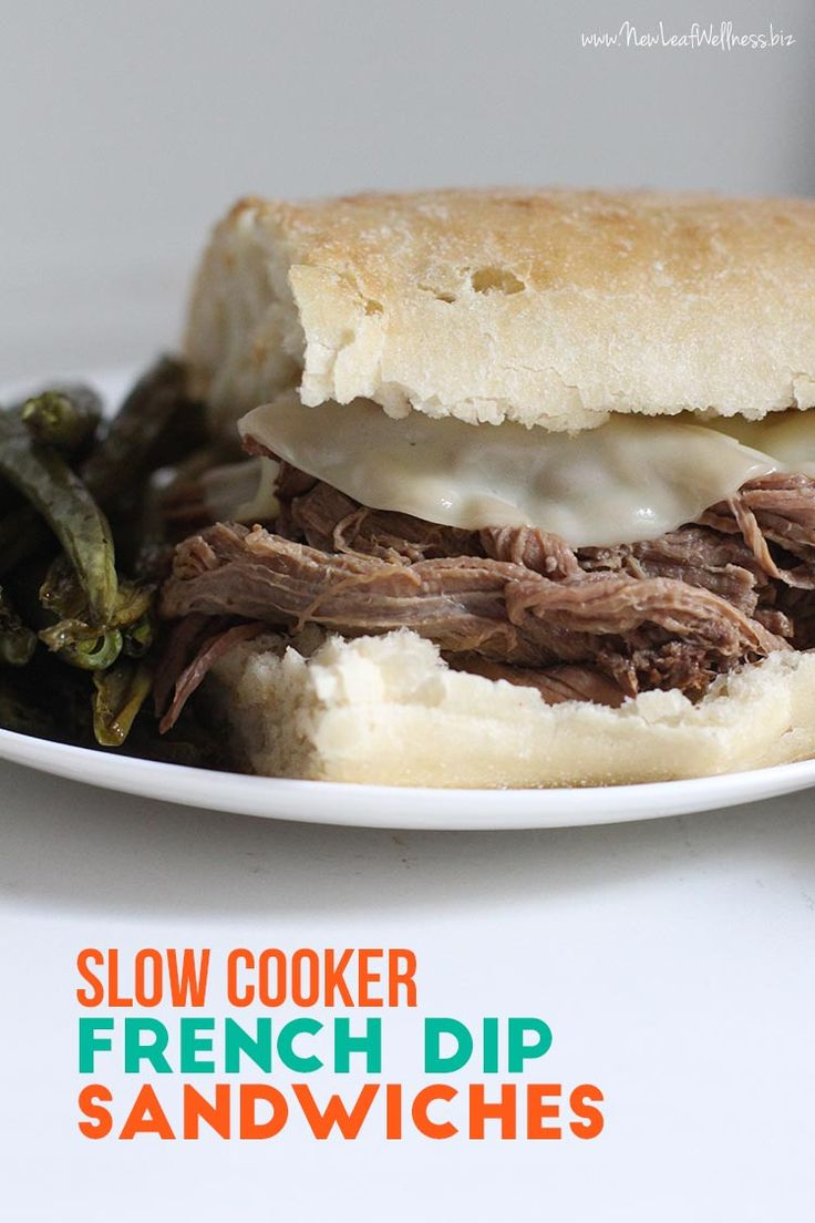 1000+ images about Slow Cooker Recipes on Pinterest | Japanese onion ...