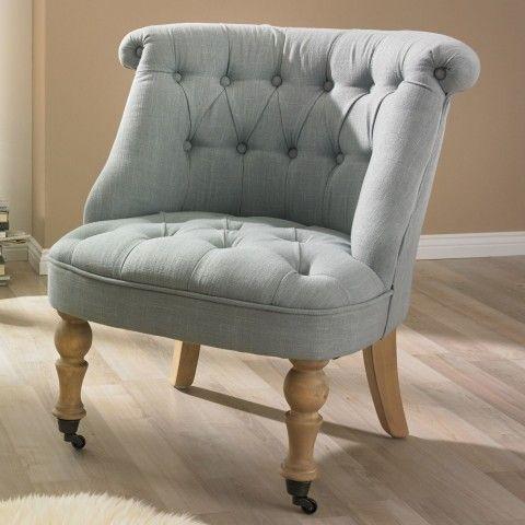 die besten 17 ideen zu barock sessel auf pinterest barock tisch shabby style und spitzen. Black Bedroom Furniture Sets. Home Design Ideas