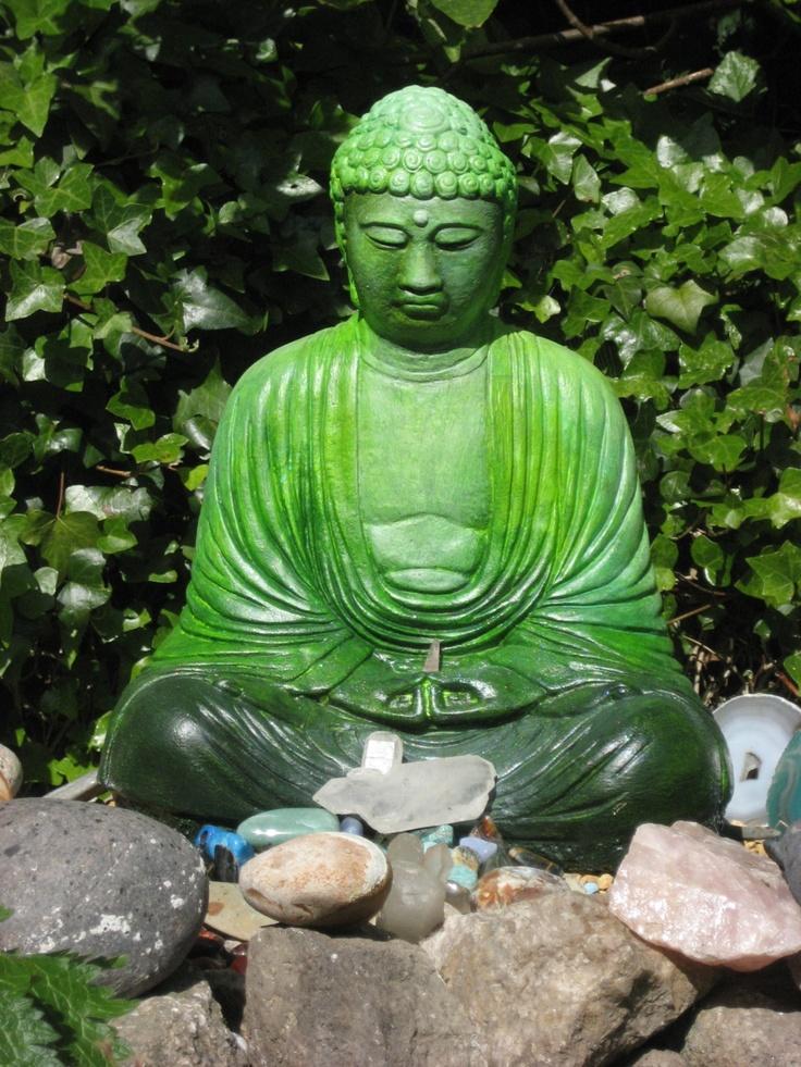 185 best images about buddha on pinterest golden buddha hong kong and meditation. Black Bedroom Furniture Sets. Home Design Ideas