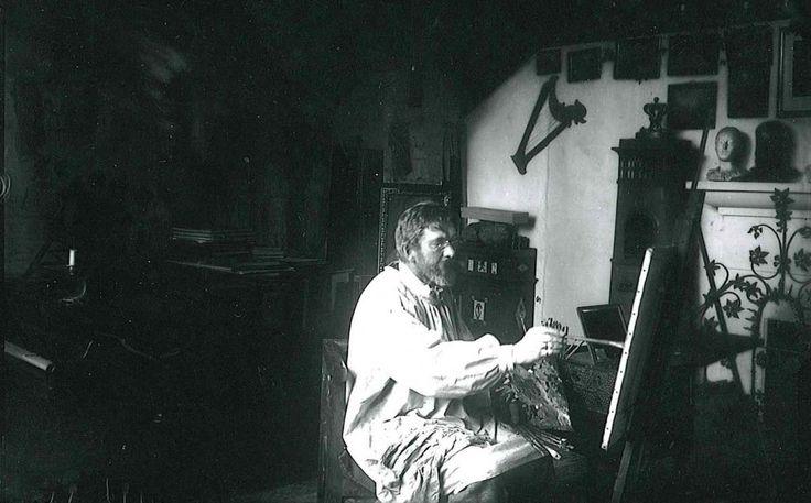 ps-kroeyer-atelier-1024x637.jpg (1024×637)