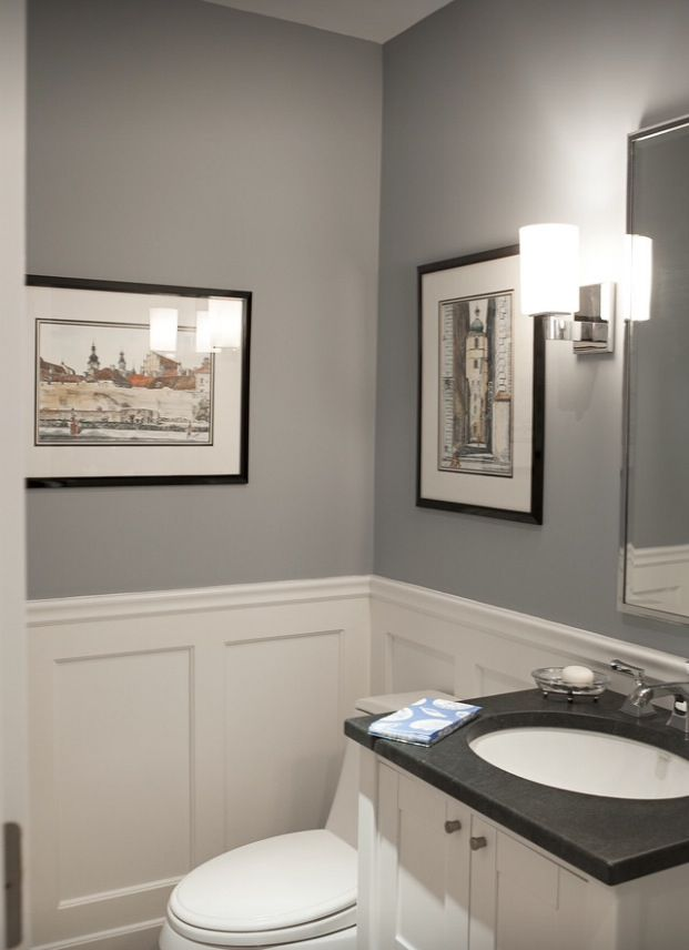 1000 ideas about grey white bathrooms on pinterest for Avocado bathroom suite ideas