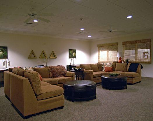 interior design universities in florida university of south florida