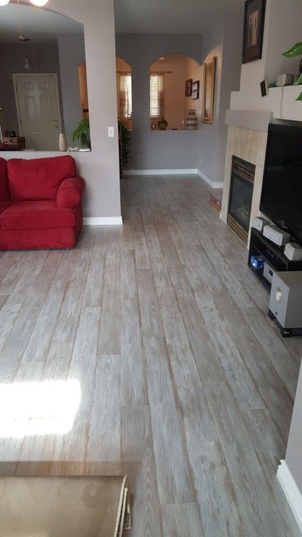 8 Best Images About Flooring Options On Pinterest