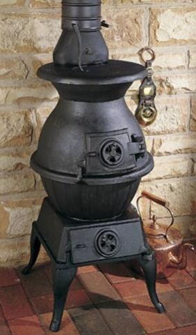 28 Best Old Pot Belly Stoves Images On Pinterest