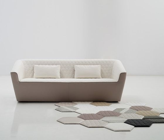 35 Best Sofa Images On Pinterest | Sofa, Design Trends And Product Design