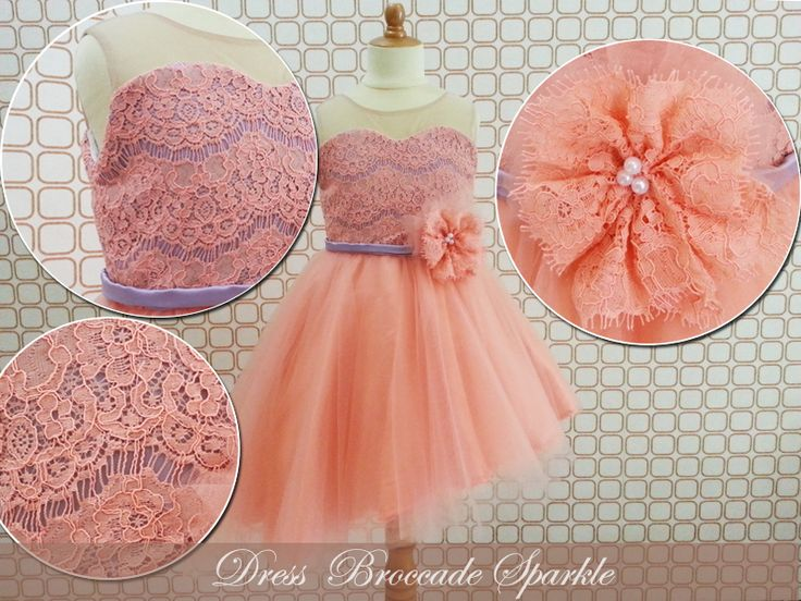 MM213 dress broccade sparkle idr 250.000 for 1-12y order by: BB : 28307189 WA/line: 081-330686508 FB : www.facebook.com/mumu.wholesaler.3