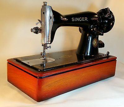 12 best crafts sewing machine bases images on pinterest singer singers and base. Black Bedroom Furniture Sets. Home Design Ideas