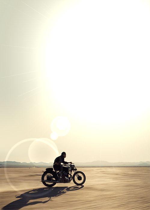 &... Motorbikes rules