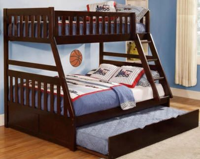 Build A Bear Bunk Bed Twin Over Full - WoodWorking ...