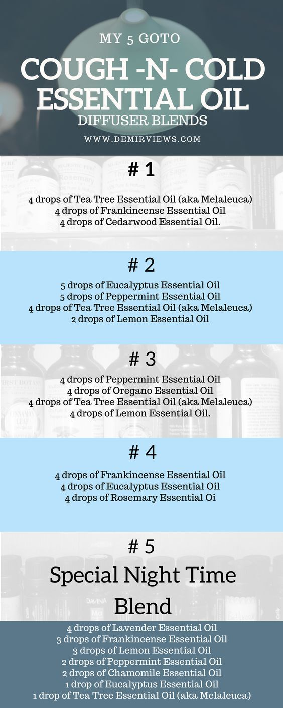 50 best Essential Oils images on Pinterest | Doterra essential oils ...