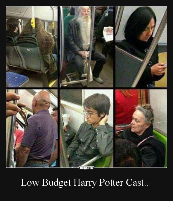 Best Pictures Videos And Sayings And There Are Daily New Funny Facebook Harry Potter Memes Harry Potter Jokes Harry Potter Cast