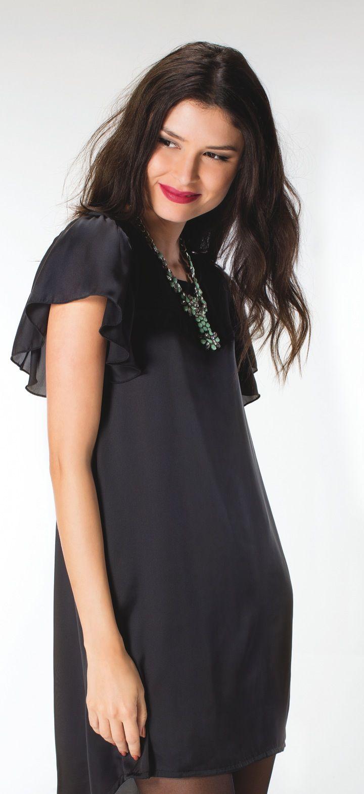 Emerald! #emerald #MO #fashion #style @strandbulgaria http://bit.ly/MOComing