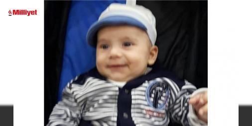 Minik terör mağduru yaşam savaşını kaybetti : Diyarbakırın Bağlar ilçesinde Emniyet Müdürlüğü ek binasına bomba yüklü araçla düzenlenen terör saldırısında ağır yaralanan 5 aylık bebek Muhammed Can Eringin 26 günlük yaşam savaşını kaybetti.Merkez Bağlar ilçesinde bulunan Emniyet Müdürlüğü ek binasına terör örgütü PKKnın kolu TAK tarafından 4...  http://www.haberdex.com/turkiye/Minik-teror-magduru-yasam-savasini-kaybetti/106121?kaynak=feed #Türkiye   #terör #ilçesinde #Müdürlüğü #binasına…