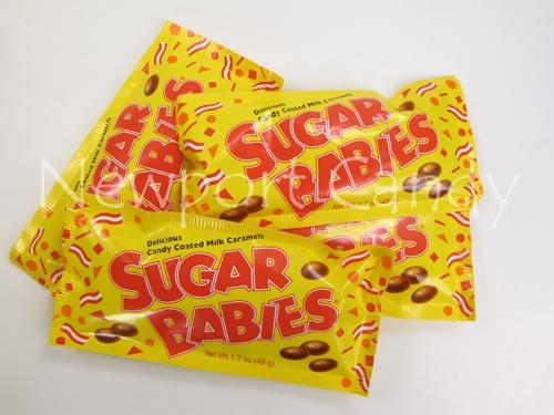 Sugar Babies: Babies, Sugar Babies, Candy Stores, Candy Memories, Favorite Candy, Candyland, Sugar Baby Mi, Candy Land, Sugar Coats