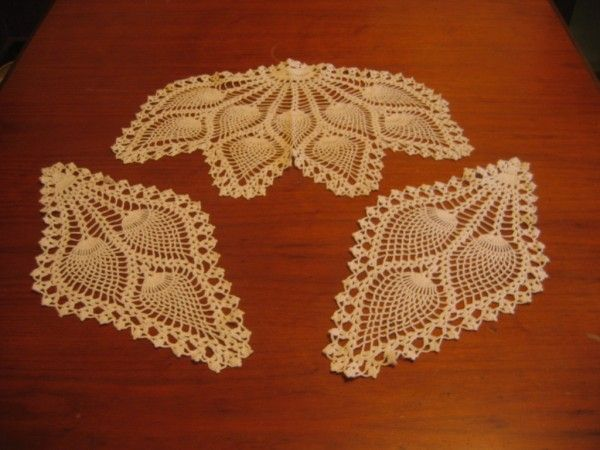 25 Best Arm Covers Images On Pinterest Crocheting