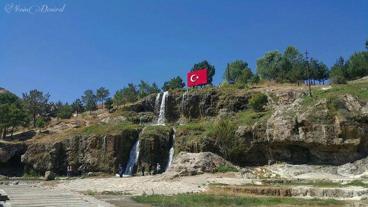 Sivas   Fotoğraflar: Yasin Demiral