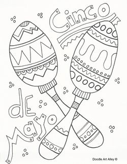 5 de mayo coloring pages - 83 best book fair images on pinterest mexicans mexican