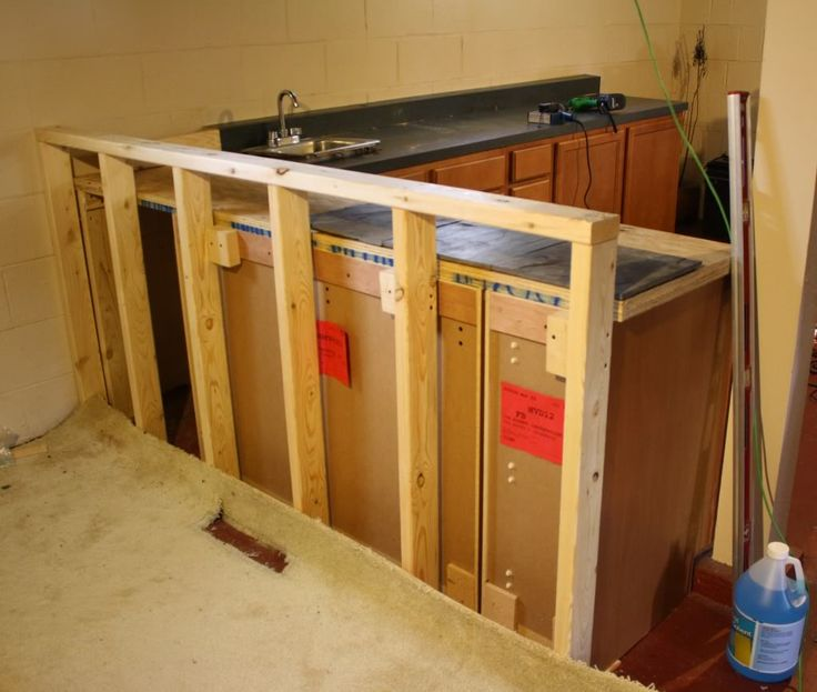 build a bar with kitchen cabinets grinder jig carpentry woodworking chaska mn build bar 12591