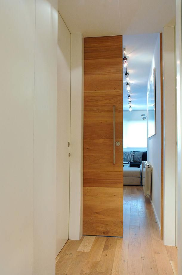 Modern Pocket Door Amazing Modern Pocket Doors And Best Pocket
