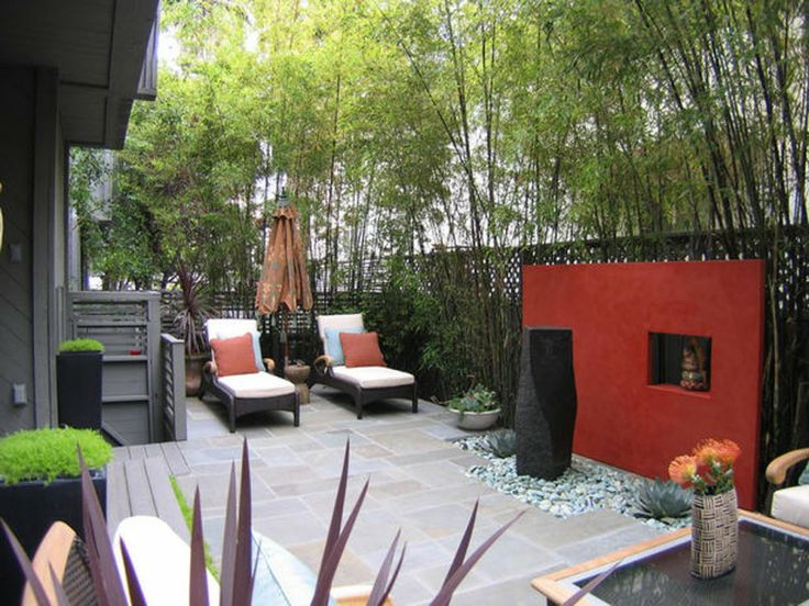 Lovely Simple Outdoor Patio Ideas Diy ~ Http://modtopiastudio.com/simple