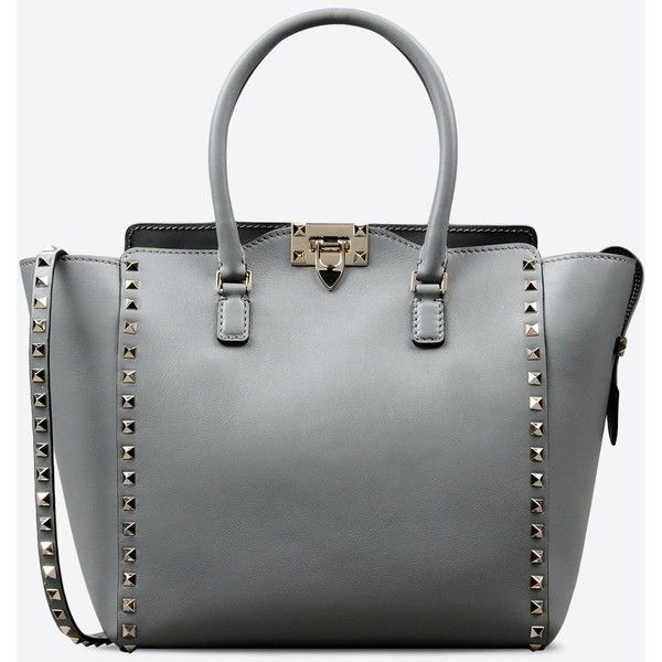 ce51d41a1e43 Best 25 Grey bags ideas on Pinterest