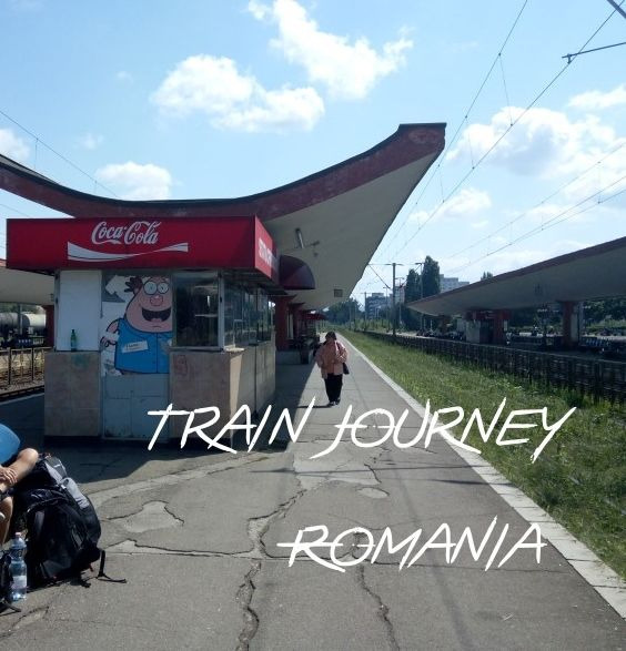 Read how we went backpacking in Transylvania, Romania by train. The stations were Bucharest, Brasov, Sighisoara and Timisoara – and a meditation retreat. Hiking, excursions and city tours in beautiful Siebenbürgen!