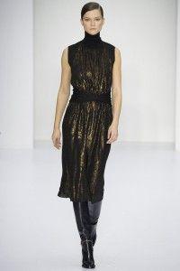Bir minimalist olarak Ferragamo - Sevgili Moda - Kadın - Moda, Magazin, Güzellik, İlişkiler, Kariyer