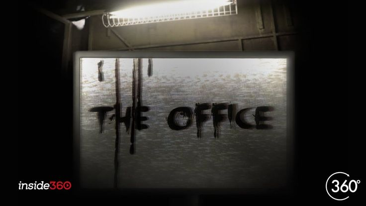 #VR #VRGames #Drone #Gaming Update: The Office | Shocking Horror 360° POV Experience [Update - Spatial Audio] #Cardboard, creepy, Horror, htc vive, movies, oculus rift, office, scray, shocker, survival, virtual reality, VR, vr videos, Zombie, Zombies ##Cardboard #Creepy #Horror #HtcVive #Movies #OculusRift #Office #Scray #Shocker #Survival #VirtualReality #VR #VrVideos #Zombie #Zombies https://datacracy.com/update-the-office-shocking-horror-360-pov-experience-update-spati