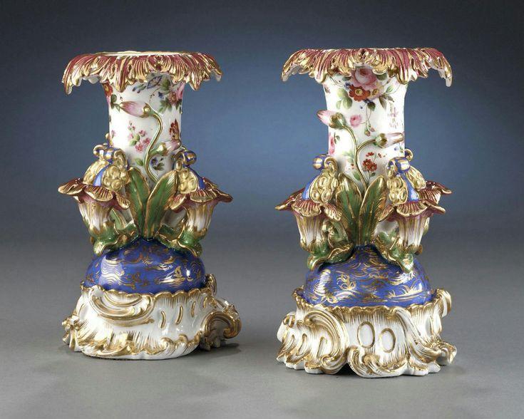244 best jacob petit porcelain images on pinterest porcelain auction and empire. Black Bedroom Furniture Sets. Home Design Ideas