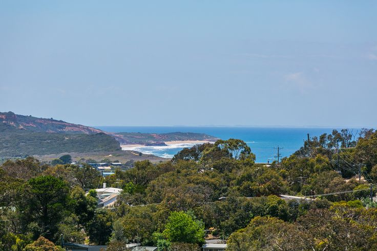 Real Estate For Sale - 30 Belton Street - Anglesea , VIC