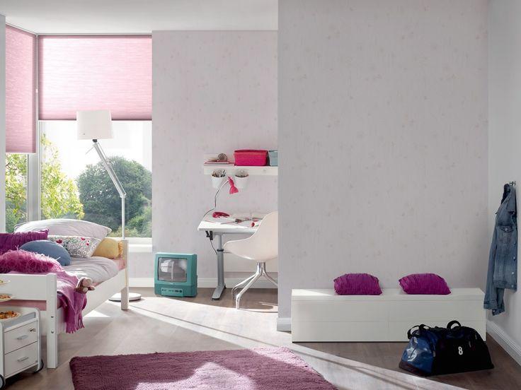 Wallpapers in children´s bedrooms; Livingwalls Wallpaper 303351