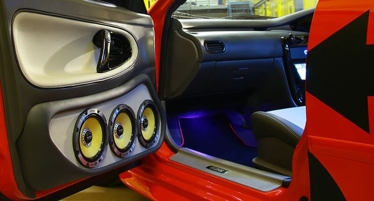 #SouthwestEngines Have a Car Audio & Technology on your car? Here is the best for you.