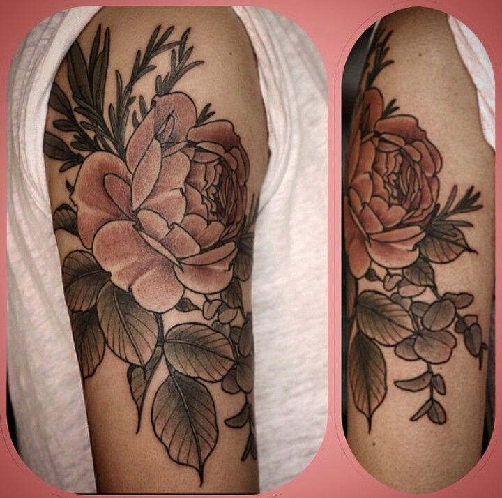 die besten 25 locus flower tattoo ideen auf pinterest bedeutung der lotusbl te lotusblumen. Black Bedroom Furniture Sets. Home Design Ideas