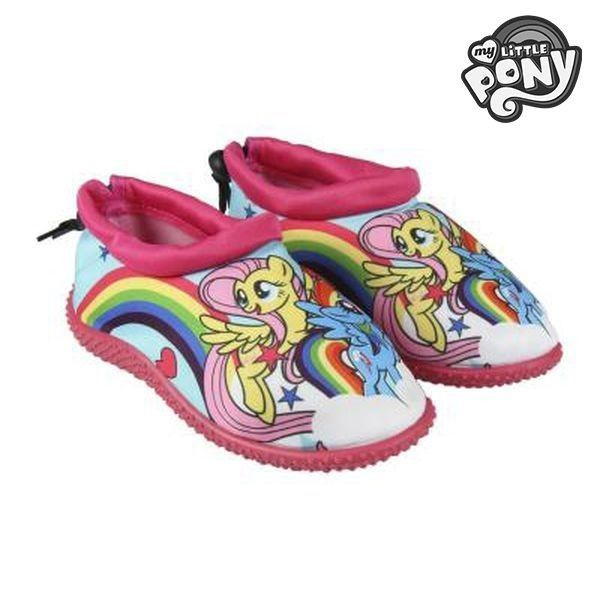 Children's Socks My Little Pony 73075