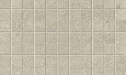 mozaic gri - gresie si faianta moderna baie Timbre Tubadzin 29.8x29.8 cm