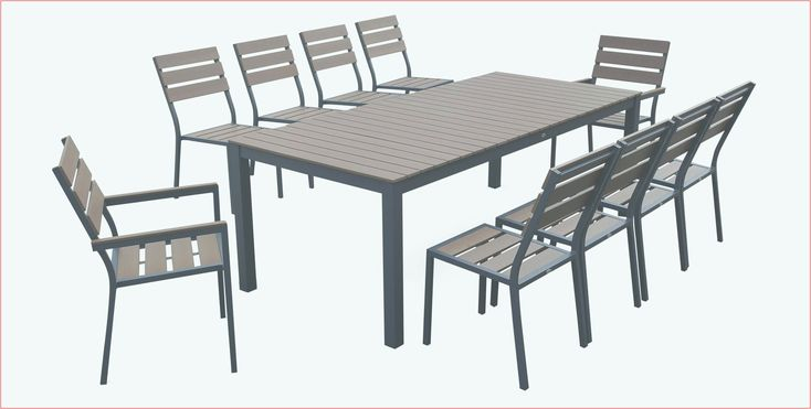 12 Excellent Table Pliante Leroy Merlin Images Dengan Gambar Merlin