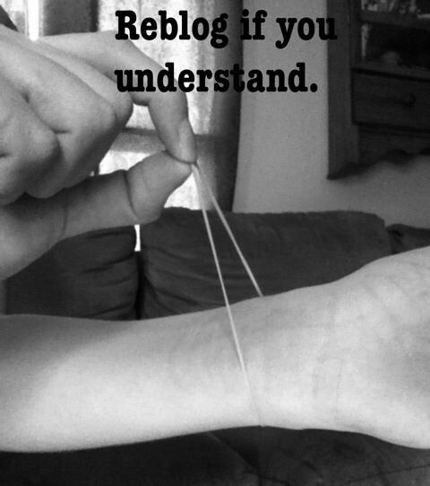 115 Best Help End Teen Suicide And Depression Images On: 142 Best Self Harm Images On Pinterest