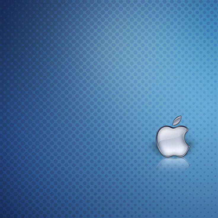 Apple iPad Pro Wallpaper 136