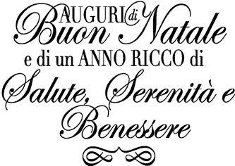 IMPRONTE D'AUTORE - STAMPING - PRODOTTI - ULTIMI ARRIVI!!! - 1754-S Salute, serenita' e Benessere
