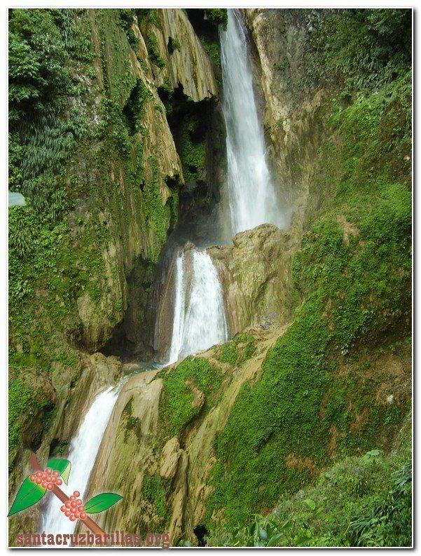 Chancolin Huehuetenango