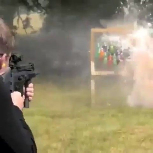 Shooting Soda Bottles!  Tag someone who needs to see this!   Via spf russia (yt)  Like  Repost  Tag  Follow   @endlessboxcom https://endlessbox.com #endlessboxcom  #photooftheday #instagood #omg #hunter #badassery #hunting #tbt #ar15 #pistol #ak47 #freedom #gun #guns #merica #pewpew #happy #nra #badass #beast #glock #handguns #fullauto #wow #firearms #weapon #instamood #weapons #edc